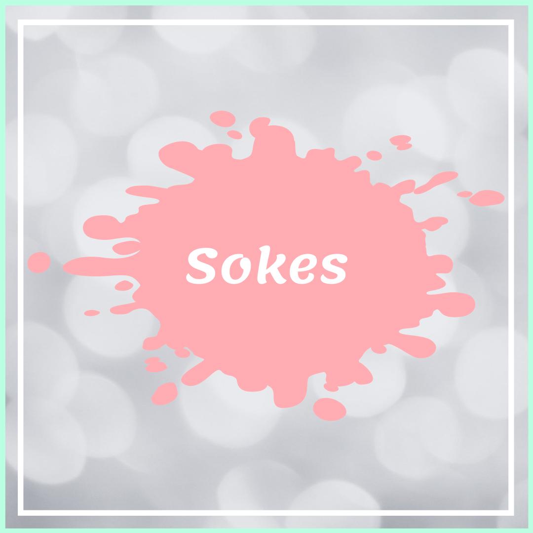 Sokes